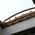 Maison du lararium d'Achille, Pompéi