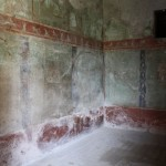 Casa del Menandro, Pompei