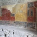 Maison de Ménandre, Pompéi