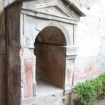 Maison du poète tragique, Pompéi