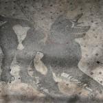 Cave Canem, Maison du poète tragique, Pompéi