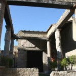 ercolano-casa-del-atrio-corinzio