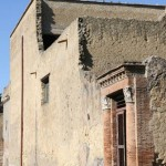 ercolano-casa-del-gran-portale