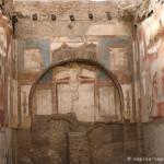 ercolano-collegio-degli-augustali