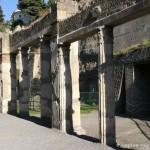 ercolano-colonnato-palestra