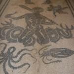 ercolano-mosaico-apodyterium-femminile-terme-del-foro