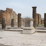 Foro di Pompei_3121