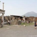 Foro di Pompei_3122