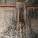 herculanum-casa-del-salone-nero