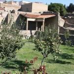 herculanum-casa-dell-albergo