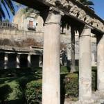 herculanum-casa-di-argo