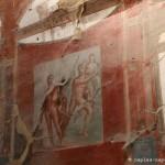 herculanum-collegio-degli-augustali
