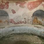 herculanum-frigidarium-thermes-du-forum