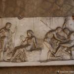 herculanum-relief-de-telephe