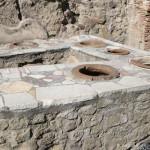 herculanum-taverne-thermopolium