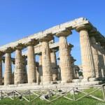 paestum_basilica_greca