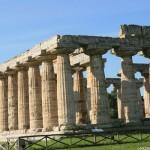paestum_basilique_temple_hera