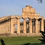 paestum_temple_de_ceres_ou_athena_6967