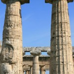 paestum_temples