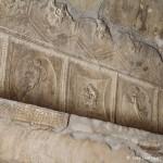 Terme stabiani, Pompei