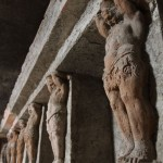 Terme del foro, tepidario, Pompei_3158