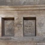 Terme stabiani, Pompei_3110