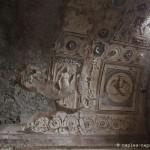 Terme del foro, frigidarium, Pompei_3169