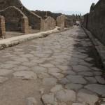 Via di Pompei