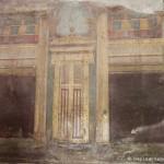 Villa dei Misteri, Pompei_3240