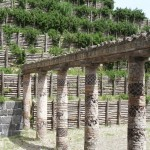 Villa dei Misteri, Pompei_3252