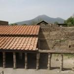 Villa dei Misteri, Pompei_3253
