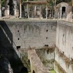Site archéologique de Capoue