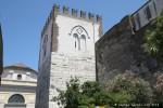 Castello delle Pietre, Capua