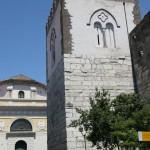 capua-castello-delle-pietre