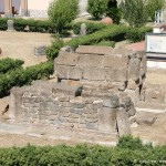 Sito archeologico di Capua