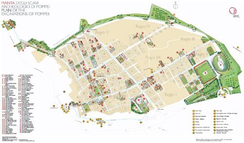 carte-site-pompei-pdf