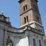 Duomo di Capua