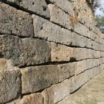 Mura di Cuma
