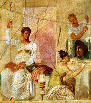 pompei_fresco