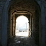 Sant Angelo dei Lombardi